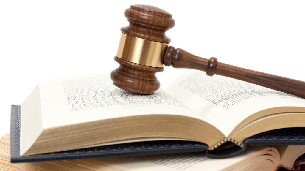 RiVe Juridiska Byrå – Rättigheter för arbetssökande