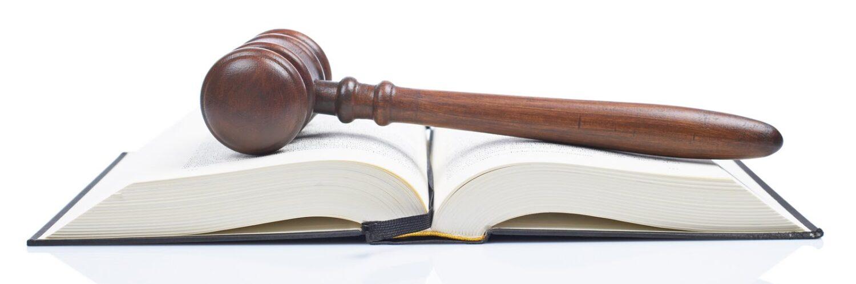 Juridiksnack