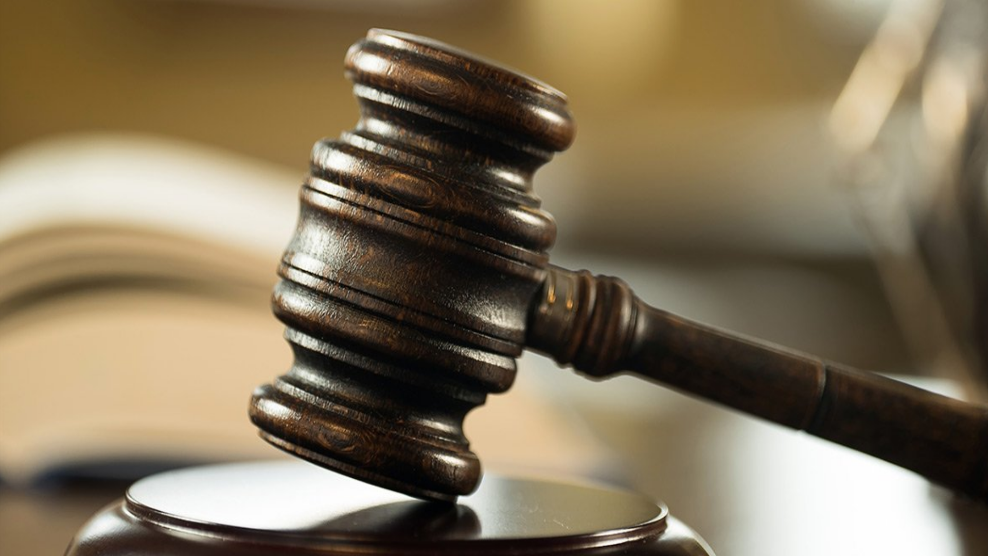 Rive Juridiska Byra – Specialister på arbetsrätt
